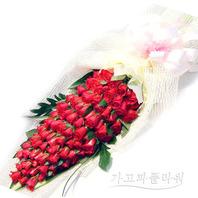 100송이꽃다발[2]